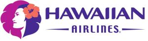 Hawaiian Airlines Supports American Cancer Society
