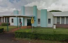 Kauai Office American Cancer Society