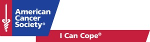 I Can Cope logo