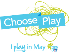 Choose Play
