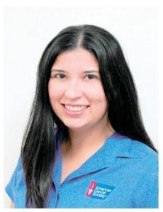 Marisha Artero 40 under 40 Guam Business Magazine ACS Hawaii Pacific