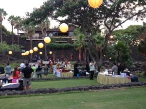 West Hawaii Cancer Symposium American Cancer Society