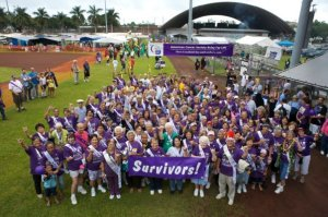 Relay Hilo Group