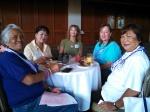 Relay Volunteers American Cancer Society Hawaii Pacific 2015 Summit