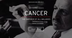 Emperor of Maladies Trailer ACS Hawaii Blog
