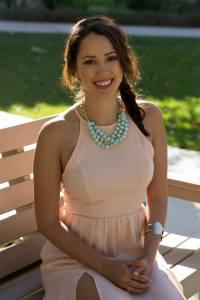 Kara Morison joins American Cancer Society Hawaii Pacific Hilo