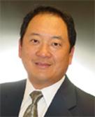 Daryl Kurozawa supports American Cancer Society