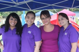 Relay For Life Windward Oahu
