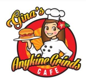 ginas-anykine-grinds-cafe