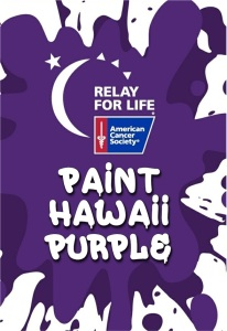 paint-hawaii-purple-icon
