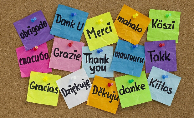 thank%20you%20in%20many%20languages%20620x378