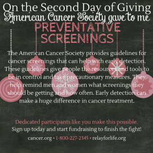 12-days-of-giving-day-2