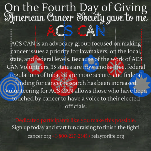12-days-of-giving-day-4-1