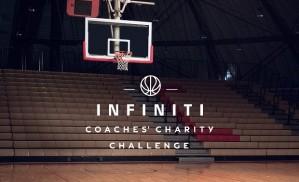 infiniti-challenge