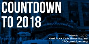 2017_crccountdown_hardrock-300x150