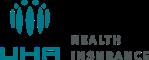 uha_logo