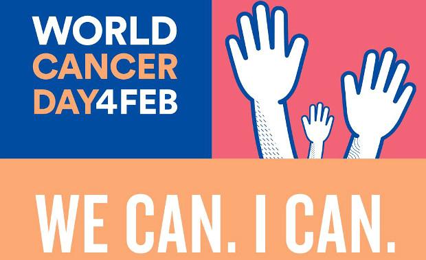 world%20cancer%20day%20feb%204%202017%20620x378
